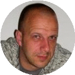 Sascha Stiefeling -Diabetes -Blogger/>Hallo, ich bin <a title=