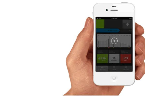mysugr-diabetes-iphone-app