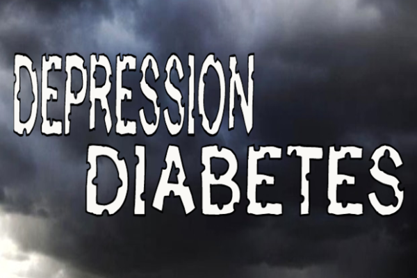 Depression und Diabetes