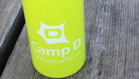 Diabetes-Camp-D