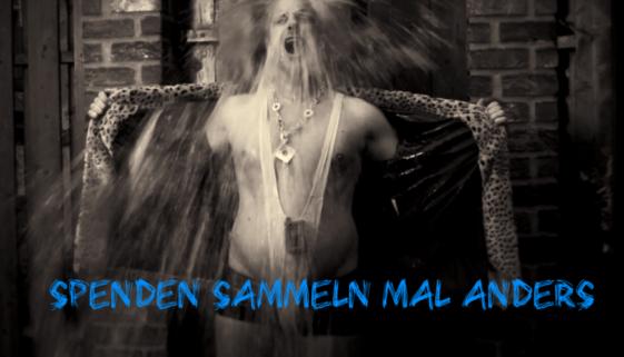 Andersspenden_Fotor