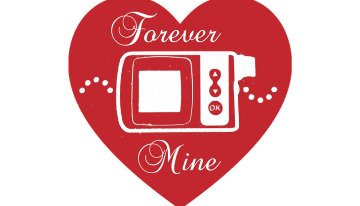 Vibe-forever