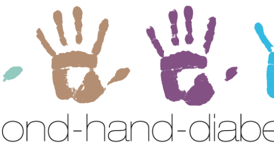 Second-Hand-diabets-logo