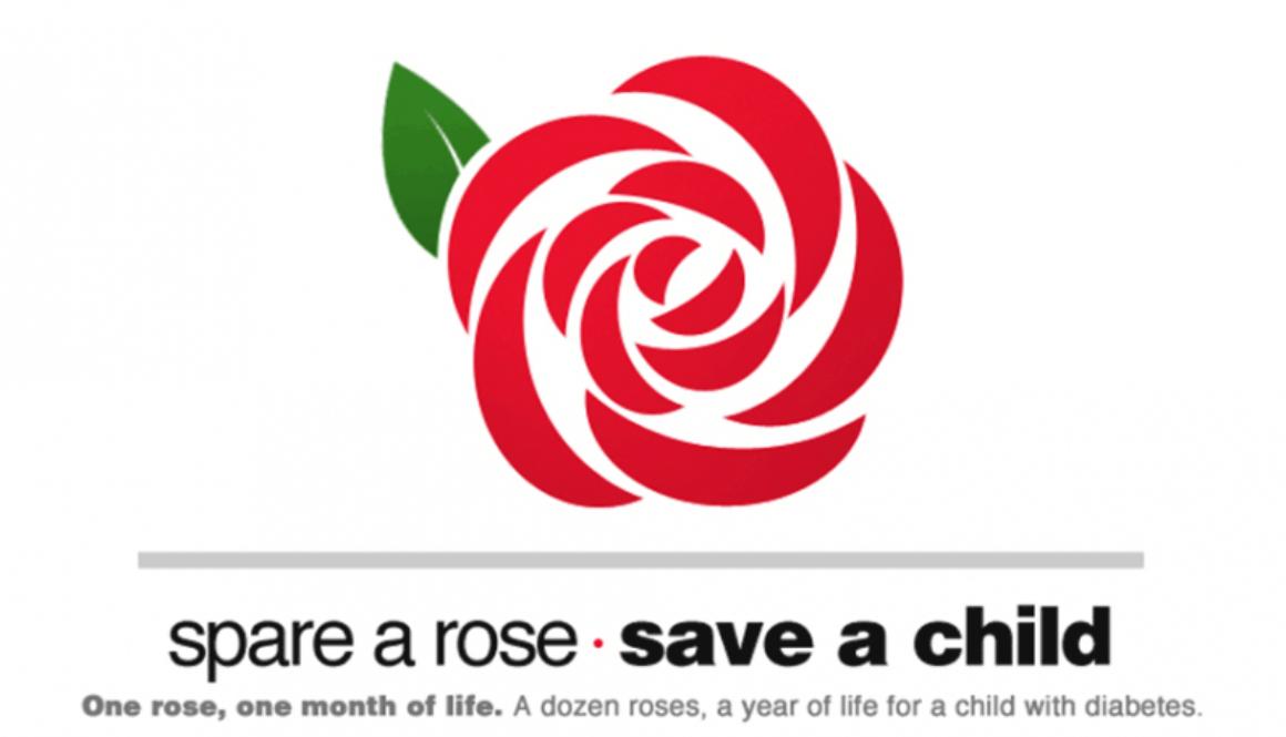 spare-a-rose