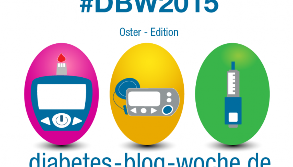 #DBW2015 Oster Edition