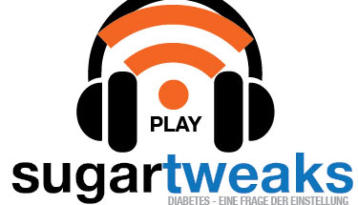 podcast logo2