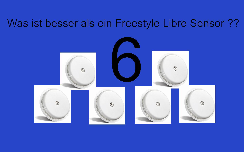 6sensor