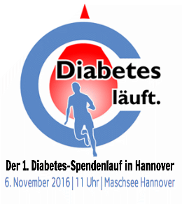 diabetes-laeuft.de