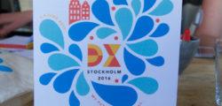 DXSTOCKHOLM - 1