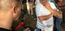 dropboxchooserapi_foto-14.08.16-18-54-12