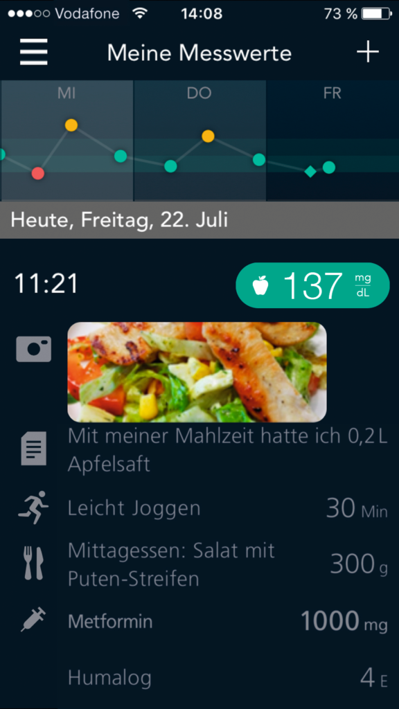 02_contour-app