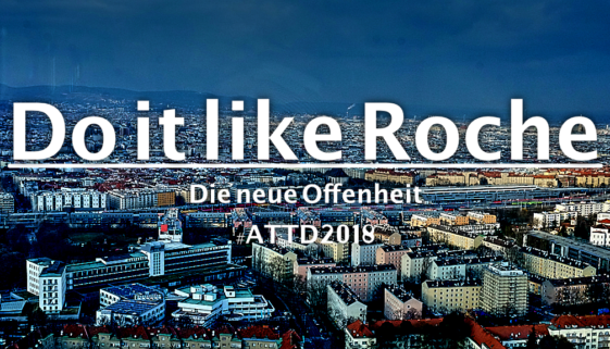 ATTD2018