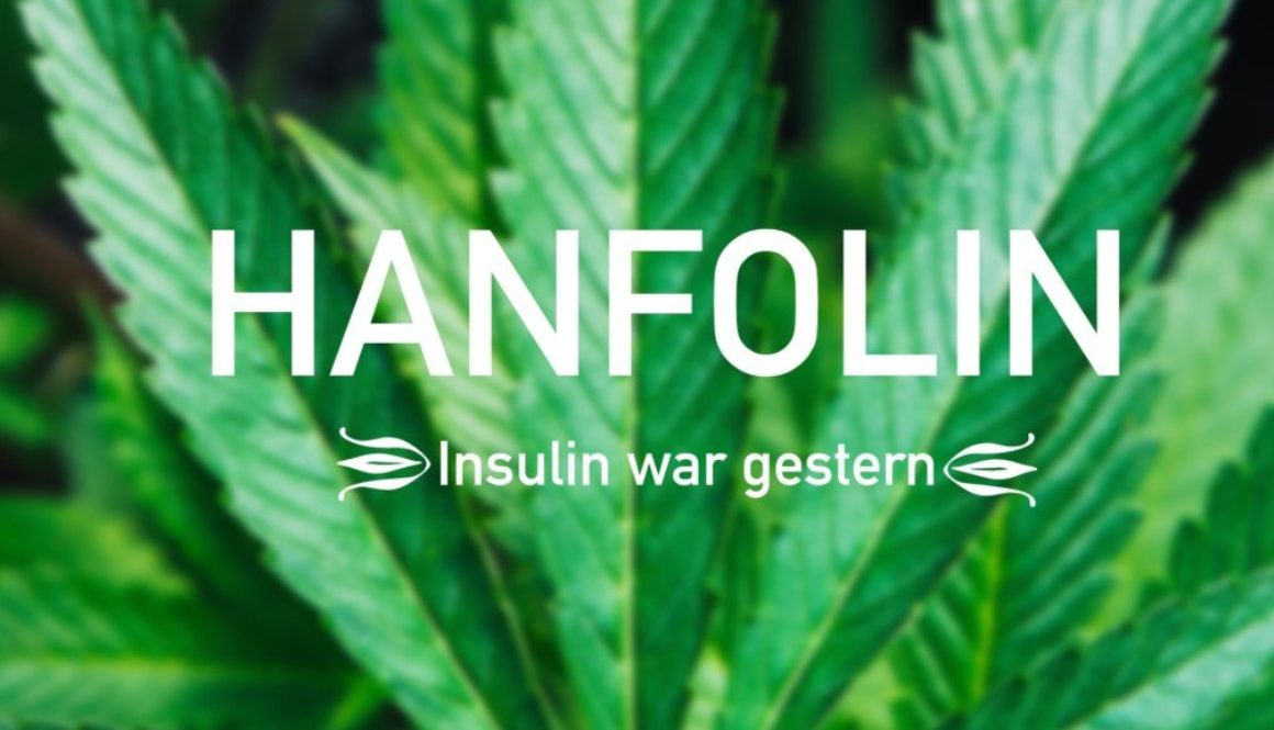 Hanfolin_HD