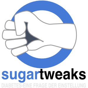 sugartweaks - Diabetes Blog