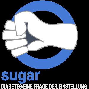 sugartweaks
