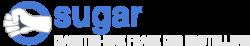 st logo2020